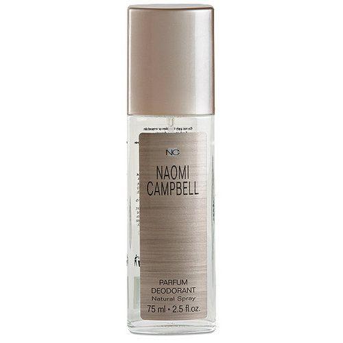 Naomi Campbell Naomi Campbell deodorant ve spreji 75 ml
