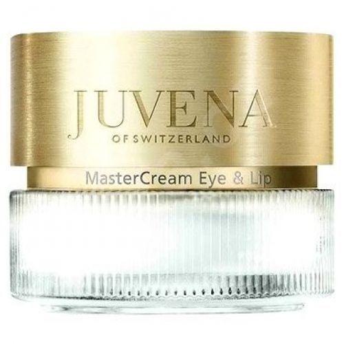 Juvena MasterCream Eye & Lip 20ml