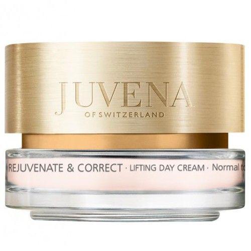 Rejuvenate & Correct Lifting Day Cream 50ml