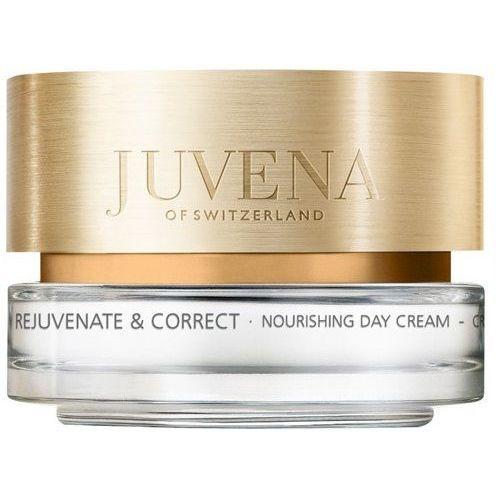 Rejuvenate & Correct Nourishing Day Cream 50ml