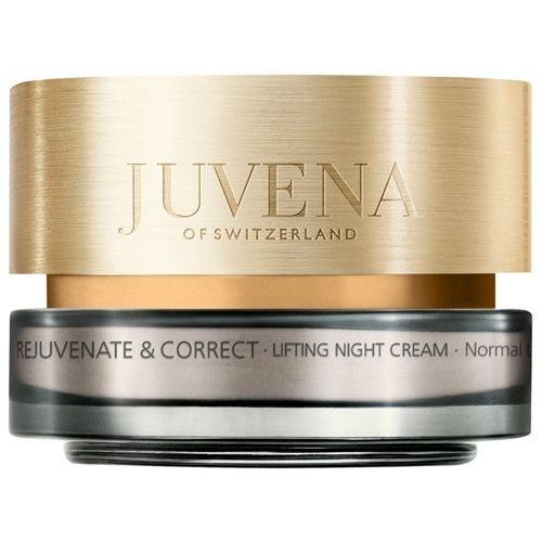Rejuvenate & Correct Lifting Night Cream 50ml