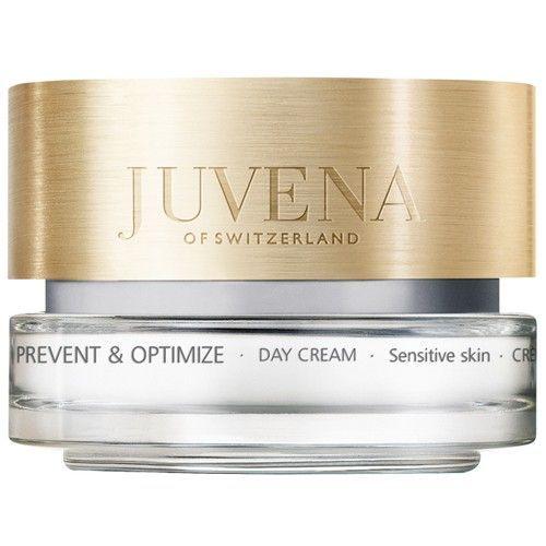 Juvena Prevent & Optimize Day Cream Sensitive 50ml