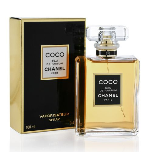 Chanel Coco 50ml