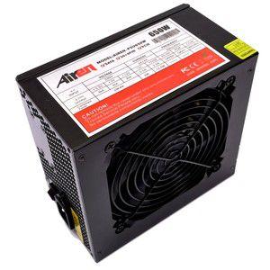 AIREN POWER 650W