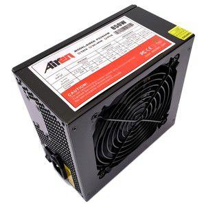 AIREN POWER 850W