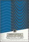 Bydlení - věc veřejná cena od 199 Kč