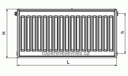 KORADO R 20-5120-R