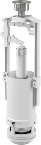 ALCAPLAST Vypouštěcí ventil A 2000