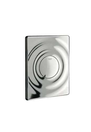GROHE 37063000