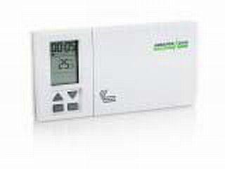 AURATON 2020 programovatelný termostat