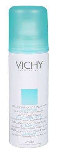VICHY Deodorant anti transpirant sprej 125 ml