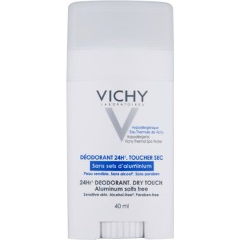 VICHY Deodorant Soin 24h stick 40 ml bez soli 17214891