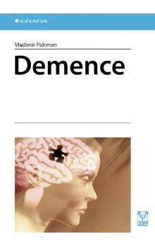 GRADA Demence cena od 255 Kč