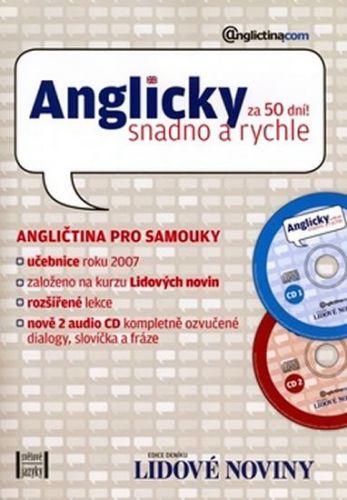 Anglictina.com: Praktická angličtina pro každou situaci cena od 74 Kč