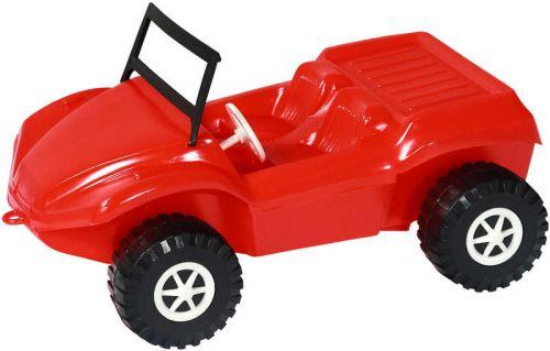 Směr Auto Buggy cena od 99 Kč