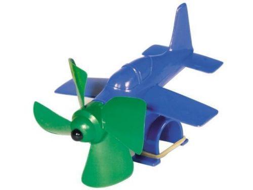Lena Letadlo větrník cena od 17 Kč