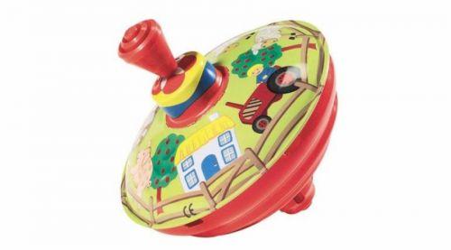 Lena Káča hrající statek cena od 98 Kč
