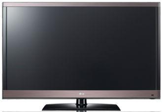 LG 42LW570S cena od 34599 Kč
