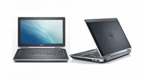 Dell N11-E6320-002 cena od 7556 Kč