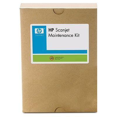 HP Scanjet 5000/7000 ADF Rllr Rplcmt