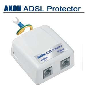 ACAR AXON ADSL Protector