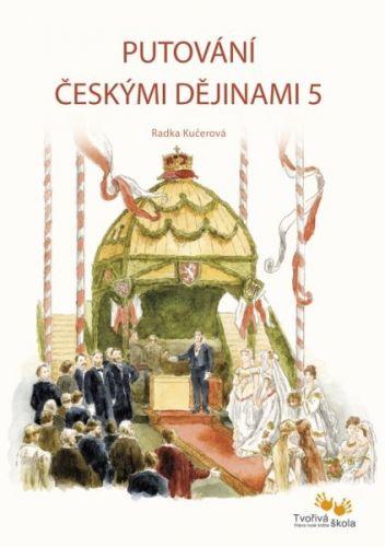 Bedřich Hájek, Jiřina Pávková: Školní družina cena od 192 Kč