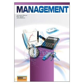 Management: Cvičebnice - Zadání cena od 139 Kč