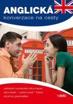 Anglická konverzace cena od 99 Kč