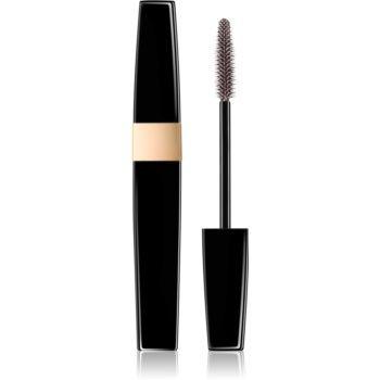 Chanel Mascara Inimitable Brown 30 6ml