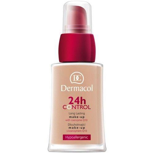 Dermacol 24h Control Make-Up 02 30ml
