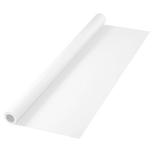 HAMA Pozadí jednobarevné papírové 2,75 x 11 m,