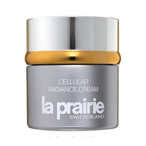 La Prairie Terapie spravující tok času 50 ml