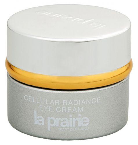 La Prairie Oční péče zpomalující tok času 15 ml