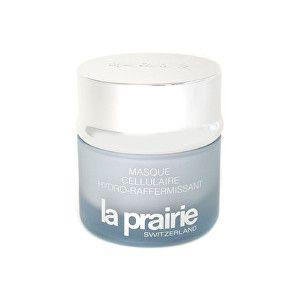 La Prairie Pleťová maska pro zpevnění a hydrataci pleti 50 ml