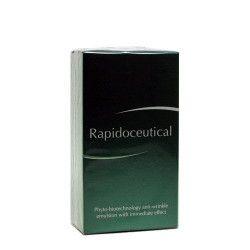 HERB-PHARMA AG FC Rapidoceutical 30ml emulze proti vráskám
