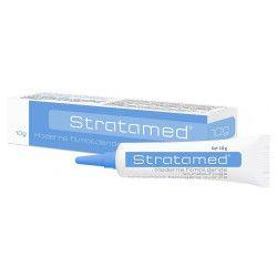 Stratpharma Ag Stratamed gel 10 g