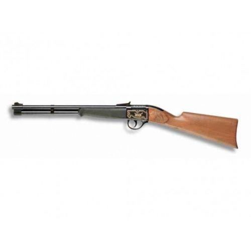 Edison Rifles Bison hanger pásek cena od 369 Kč