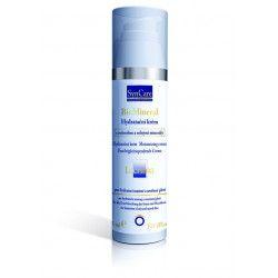 SYNCARE PLUS SynCare Biominarál hydratační krém 75ml