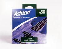 ASHTON BS 45100