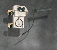 SHADOW 945NFX V