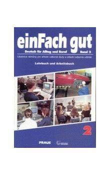 FRAUS einFach gut 2 cena od 217 Kč