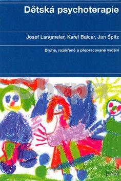 PORTÁL Dětská psychoterapie cena od 444 Kč
