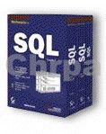 Softpress Gruber Martin: Mistrovství v SQL cena od 341 Kč