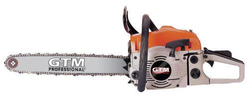 GTM Proffesional GTC 45 cena od 4290 Kč