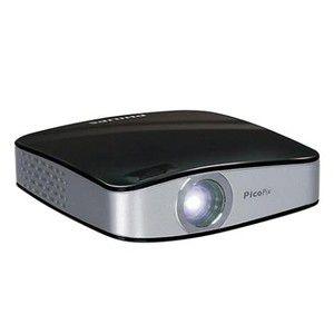 Philips PicoPiX PPX1020 cena od 0 Kč