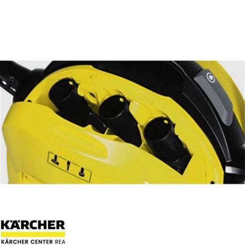 Kärcher VC 6100 cena od 6690 Kč