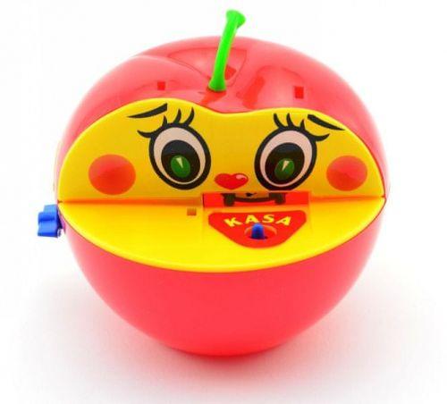 Říha Kasička jablíčko cena od 105 Kč