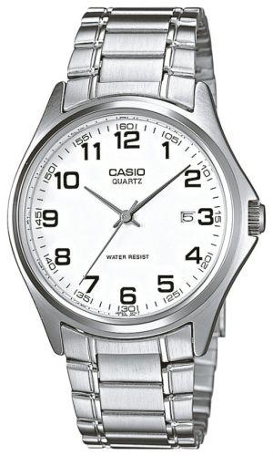 Casio MTP 1183A-7B