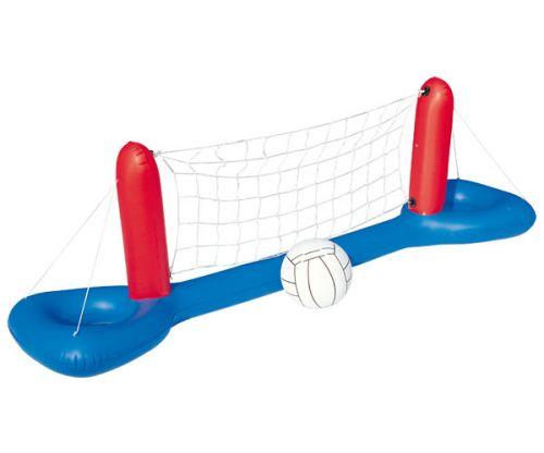 Bestway Volleyball set cena od 249 Kč