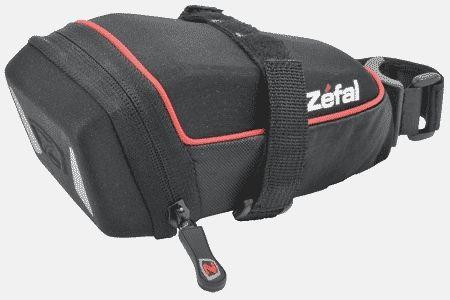Zéfal Iron Pack M-DS cena od 279 Kč
